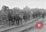 Image of Saint Mihiel Offensive France, 1918, second 60 stock footage video 65675051147