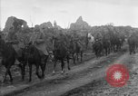 Image of Saint Mihiel Offensive France, 1918, second 61 stock footage video 65675051147
