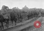 Image of Saint Mihiel Offensive France, 1918, second 62 stock footage video 65675051147