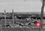 Image of Saint Mihiel Offensive France, 1918, second 1 stock footage video 65675051148