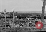 Image of Saint Mihiel Offensive France, 1918, second 2 stock footage video 65675051148