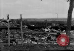 Image of Saint Mihiel Offensive France, 1918, second 4 stock footage video 65675051148