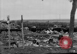 Image of Saint Mihiel Offensive France, 1918, second 7 stock footage video 65675051148