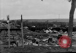 Image of Saint Mihiel Offensive France, 1918, second 8 stock footage video 65675051148