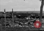 Image of Saint Mihiel Offensive France, 1918, second 9 stock footage video 65675051148