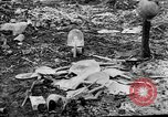 Image of Saint Mihiel Offensive France, 1918, second 12 stock footage video 65675051148