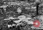Image of Saint Mihiel Offensive France, 1918, second 13 stock footage video 65675051148