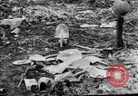 Image of Saint Mihiel Offensive France, 1918, second 14 stock footage video 65675051148