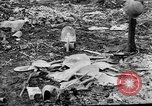Image of Saint Mihiel Offensive France, 1918, second 15 stock footage video 65675051148