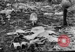 Image of Saint Mihiel Offensive France, 1918, second 16 stock footage video 65675051148