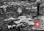 Image of Saint Mihiel Offensive France, 1918, second 17 stock footage video 65675051148