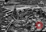 Image of Saint Mihiel Offensive France, 1918, second 18 stock footage video 65675051148