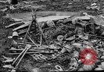 Image of Saint Mihiel Offensive France, 1918, second 19 stock footage video 65675051148