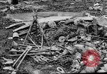 Image of Saint Mihiel Offensive France, 1918, second 21 stock footage video 65675051148