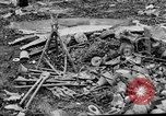 Image of Saint Mihiel Offensive France, 1918, second 24 stock footage video 65675051148