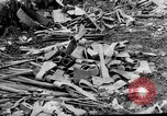 Image of Saint Mihiel Offensive France, 1918, second 26 stock footage video 65675051148