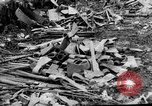 Image of Saint Mihiel Offensive France, 1918, second 27 stock footage video 65675051148
