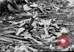 Image of Saint Mihiel Offensive France, 1918, second 28 stock footage video 65675051148