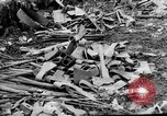 Image of Saint Mihiel Offensive France, 1918, second 29 stock footage video 65675051148