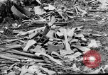 Image of Saint Mihiel Offensive France, 1918, second 31 stock footage video 65675051148