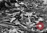 Image of Saint Mihiel Offensive France, 1918, second 32 stock footage video 65675051148