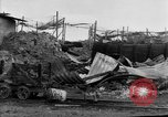 Image of Saint Mihiel Offensive France, 1918, second 33 stock footage video 65675051148