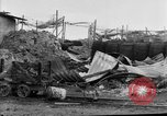 Image of Saint Mihiel Offensive France, 1918, second 35 stock footage video 65675051148