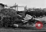 Image of Saint Mihiel Offensive France, 1918, second 36 stock footage video 65675051148