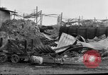 Image of Saint Mihiel Offensive France, 1918, second 38 stock footage video 65675051148