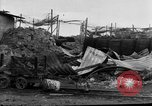 Image of Saint Mihiel Offensive France, 1918, second 39 stock footage video 65675051148