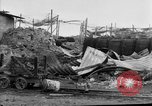 Image of Saint Mihiel Offensive France, 1918, second 41 stock footage video 65675051148