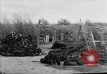 Image of Saint Mihiel Offensive France, 1918, second 42 stock footage video 65675051148