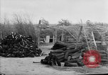 Image of Saint Mihiel Offensive France, 1918, second 43 stock footage video 65675051148