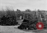 Image of Saint Mihiel Offensive France, 1918, second 45 stock footage video 65675051148