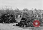 Image of Saint Mihiel Offensive France, 1918, second 46 stock footage video 65675051148