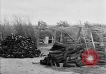 Image of Saint Mihiel Offensive France, 1918, second 47 stock footage video 65675051148