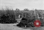 Image of Saint Mihiel Offensive France, 1918, second 48 stock footage video 65675051148