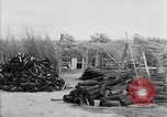 Image of Saint Mihiel Offensive France, 1918, second 49 stock footage video 65675051148