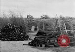 Image of Saint Mihiel Offensive France, 1918, second 50 stock footage video 65675051148
