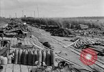 Image of Saint Mihiel Offensive France, 1918, second 53 stock footage video 65675051148