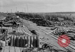 Image of Saint Mihiel Offensive France, 1918, second 54 stock footage video 65675051148