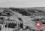 Image of Saint Mihiel Offensive France, 1918, second 55 stock footage video 65675051148
