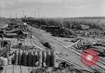 Image of Saint Mihiel Offensive France, 1918, second 56 stock footage video 65675051148