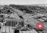 Image of Saint Mihiel Offensive France, 1918, second 57 stock footage video 65675051148