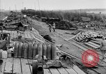 Image of Saint Mihiel Offensive France, 1918, second 58 stock footage video 65675051148