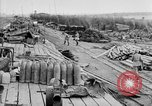 Image of Saint Mihiel Offensive France, 1918, second 59 stock footage video 65675051148
