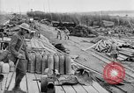 Image of Saint Mihiel Offensive France, 1918, second 60 stock footage video 65675051148