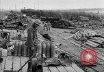 Image of Saint Mihiel Offensive France, 1918, second 61 stock footage video 65675051148