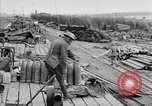 Image of Saint Mihiel Offensive France, 1918, second 62 stock footage video 65675051148