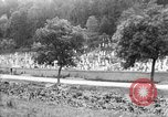 Image of Saint Mihiel Offensive Saint Mihiel France, 1918, second 1 stock footage video 65675051149